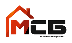 МСБ-Инжиниринг